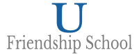 U Friendship School